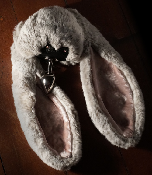 d62547be07b Custom Lop Bunny Ears and Tails